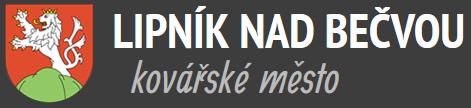 https://mesto-lipnik.cz